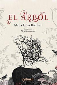 El árbol – María Luis Bombal